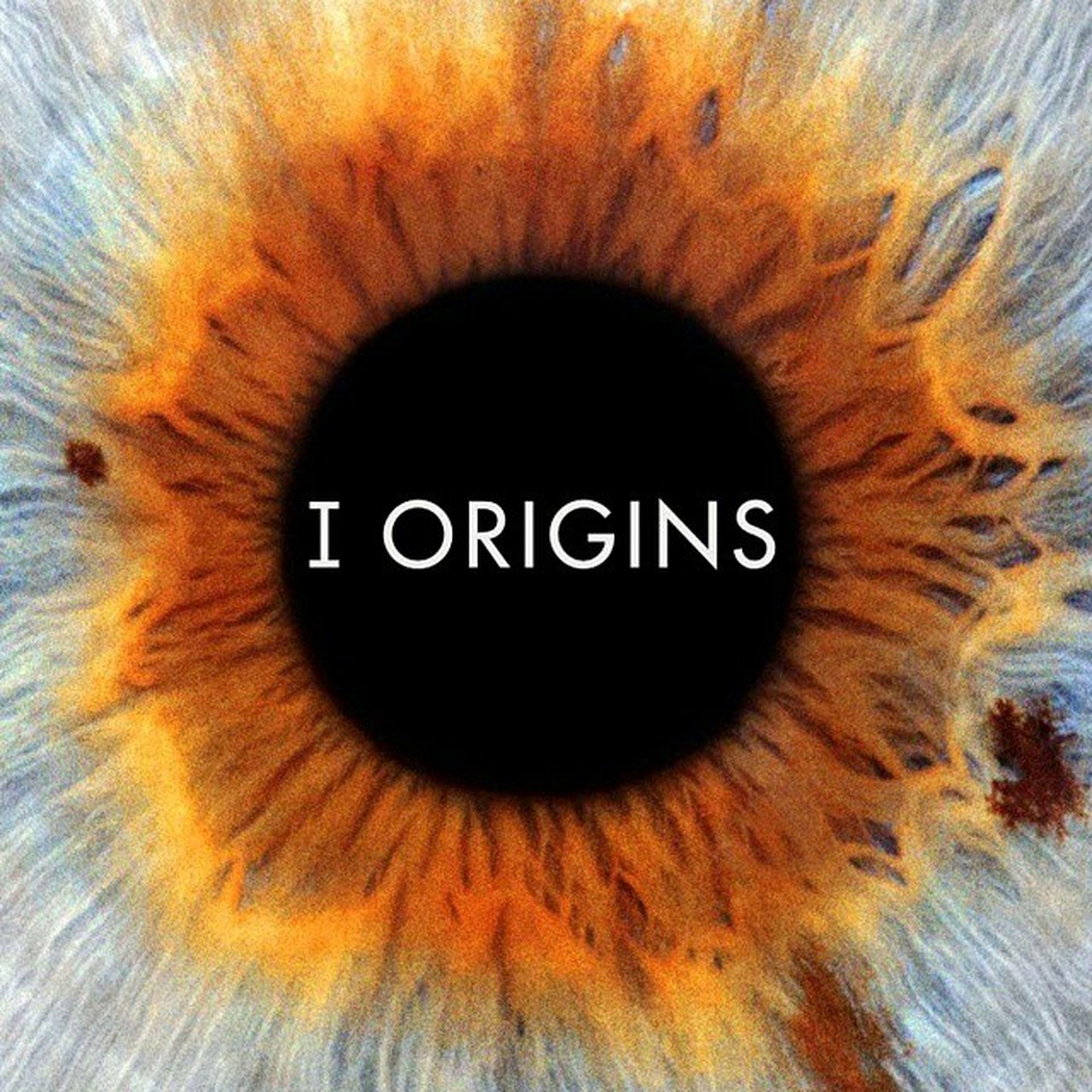 IOrigings Film excelente.... Cine para abrir conciencia... Wakeup