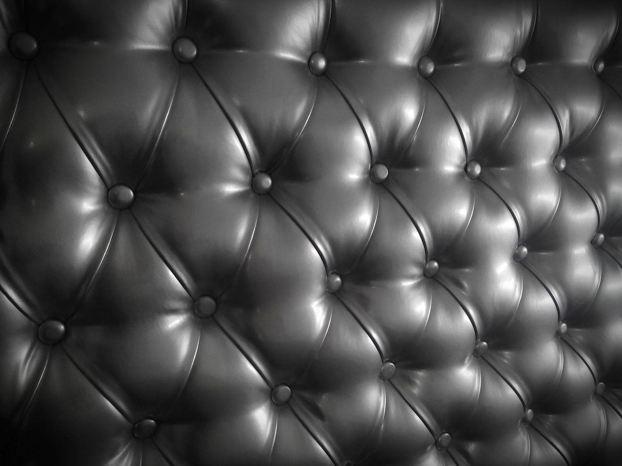 Getting Inspired Blackandwhite Monocrome Decoration Silver  Black & White Black And White Monocromatic Decorationideas Decoracion Getting Creative Plata