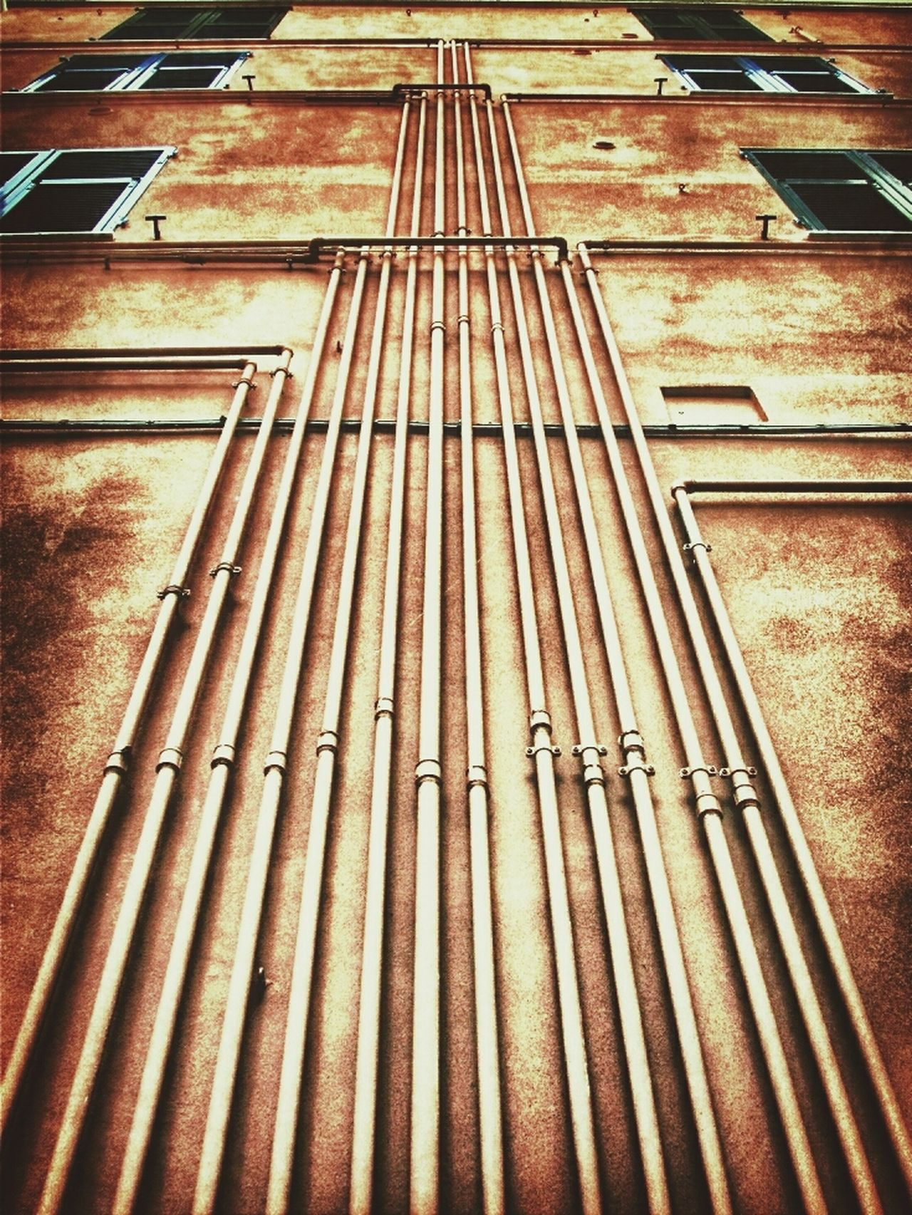 Beautiful stock photos of building, Architecture, Backgrounds, Building, Building Exterior