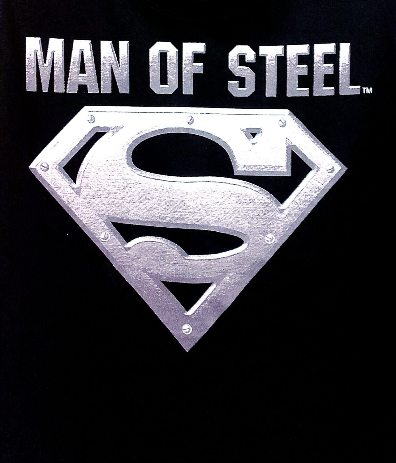 Man Of Steel Superman T Shirt Tshirts Tshirt T Shirt Collection Manofsteel T Shirts Tee Shirt Superman Tshirt♡ Tshirtoftheday Tshirtcollection T Shirt Super Hero TshirtQuotes Superheroes SupermanPorn S Tshirtporn Teeshirt Tee Shirts Teeshirts Tees Man O' Steel