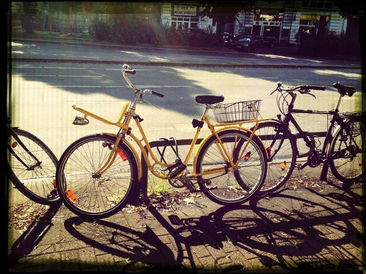Streetphotography IPhoneography Taking Photos Bike Week