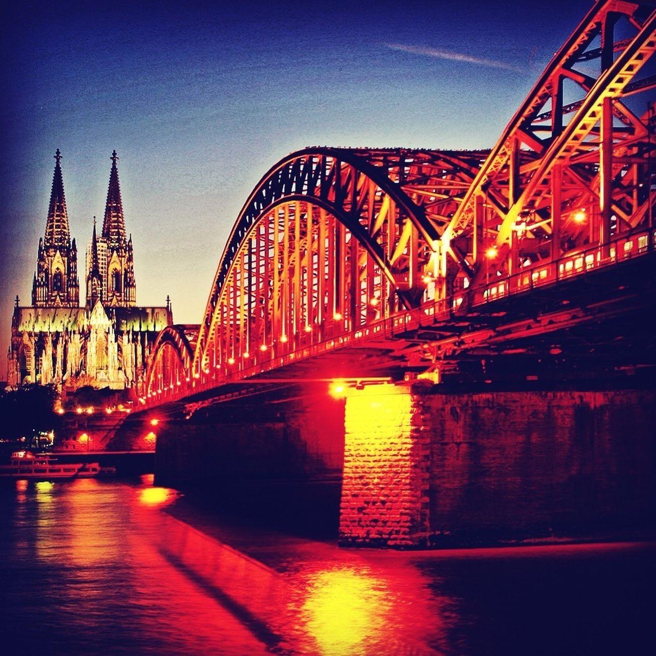 #city #big #nice #like #a #Boss
