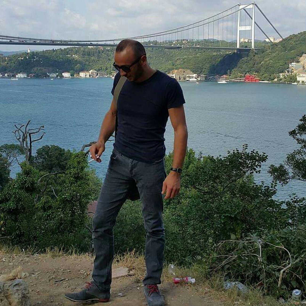 Herkeze yer vermemeliydik gönülde. ınstamagandroid Sun Velcome Vscogood Sun_collection Istanbul EyeEm Nature Lover Love Kadrajturkiye Ben