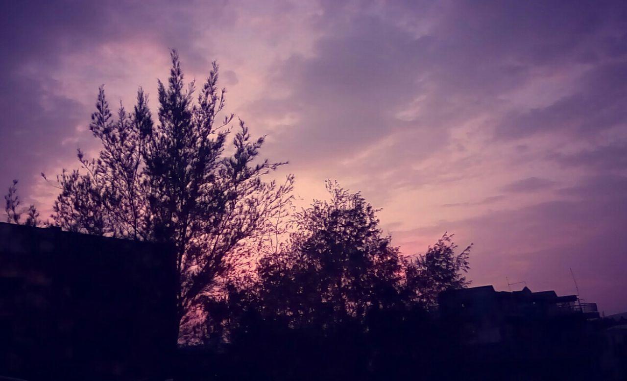 Eveningslikethese Evening Sky Evening Light Evening View Evening Photography Click Click 📷📷📷 Click_india_click NatureAtItsBest Nofilter#noedit Original Photography Noeditingneeded Intexaquaclick Incredible India Maharashtra Vnjaju