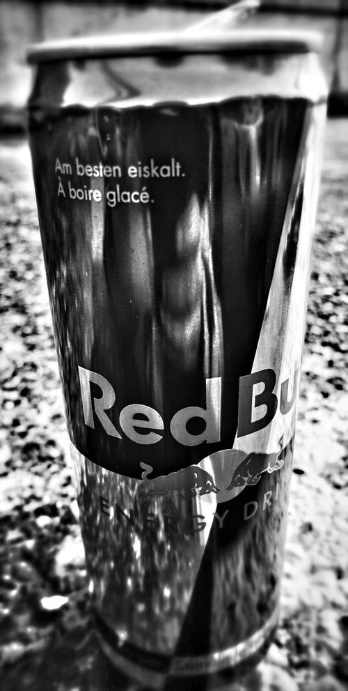 Tadaa Community Streamzoofamily Getting Inspired Getting Medicine Bnwphotography Bnw EyeEm Bnw Black And White Blackandwhite Photography Eye For Photography
