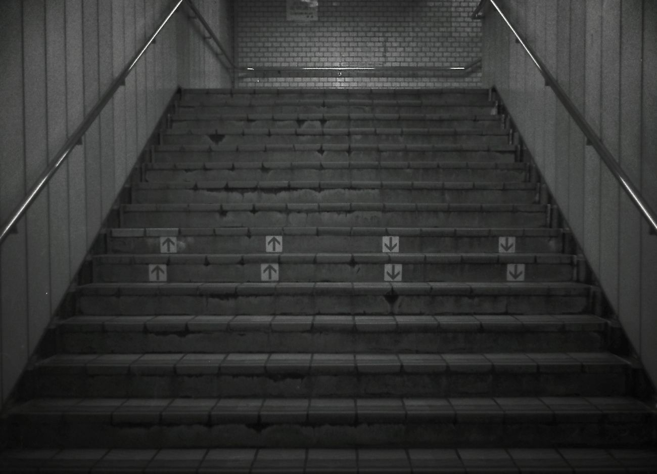 Steps Black & White Leica Black And White Film Photography Monochrome Black And White Film Black And White Photography Blackandwhite Photography Snapshots Of Life Day Snap Life Bnw Filmcamera