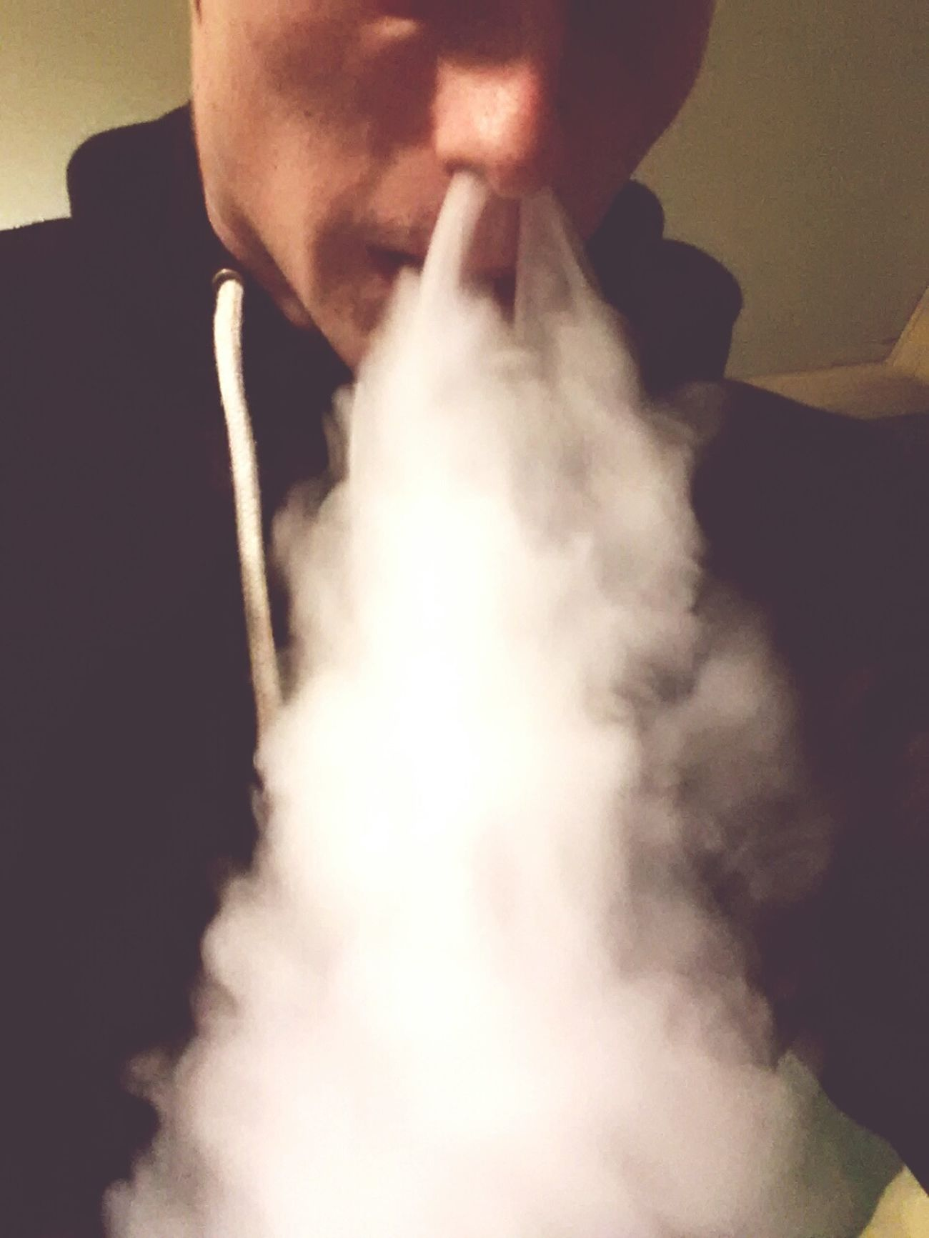 VapeLife Ohman Cloud