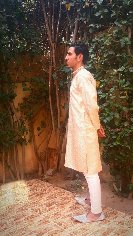 Taking Photos Check This Out That's Me Relaxing Enjoying Life New Dress! Indian Style