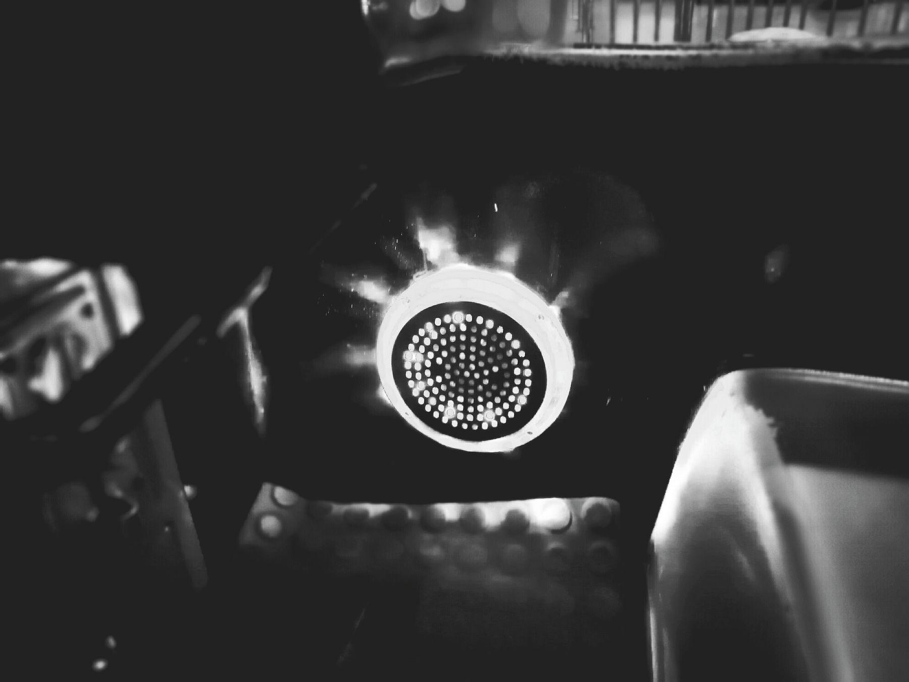 Monochrome Photography No People Neomarin Monocrome. Monocrome Black And White