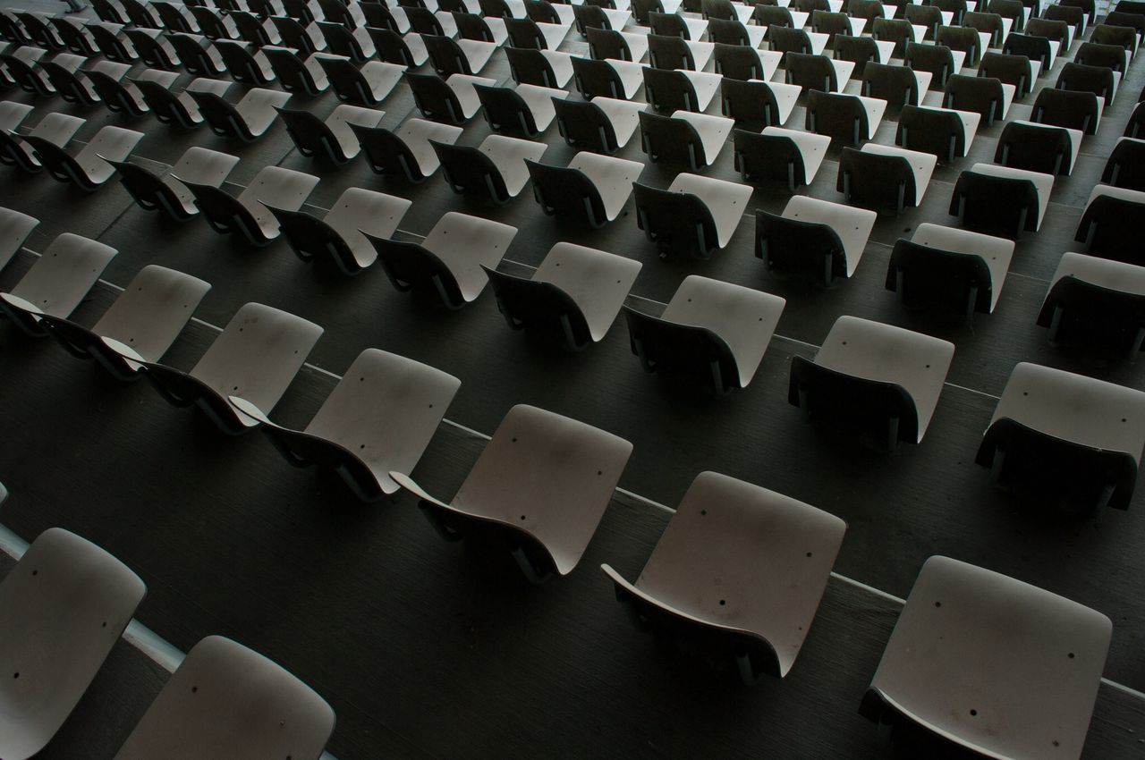 Beautiful stock photos of cinema, Arena, Audience, Auditorium, Chair