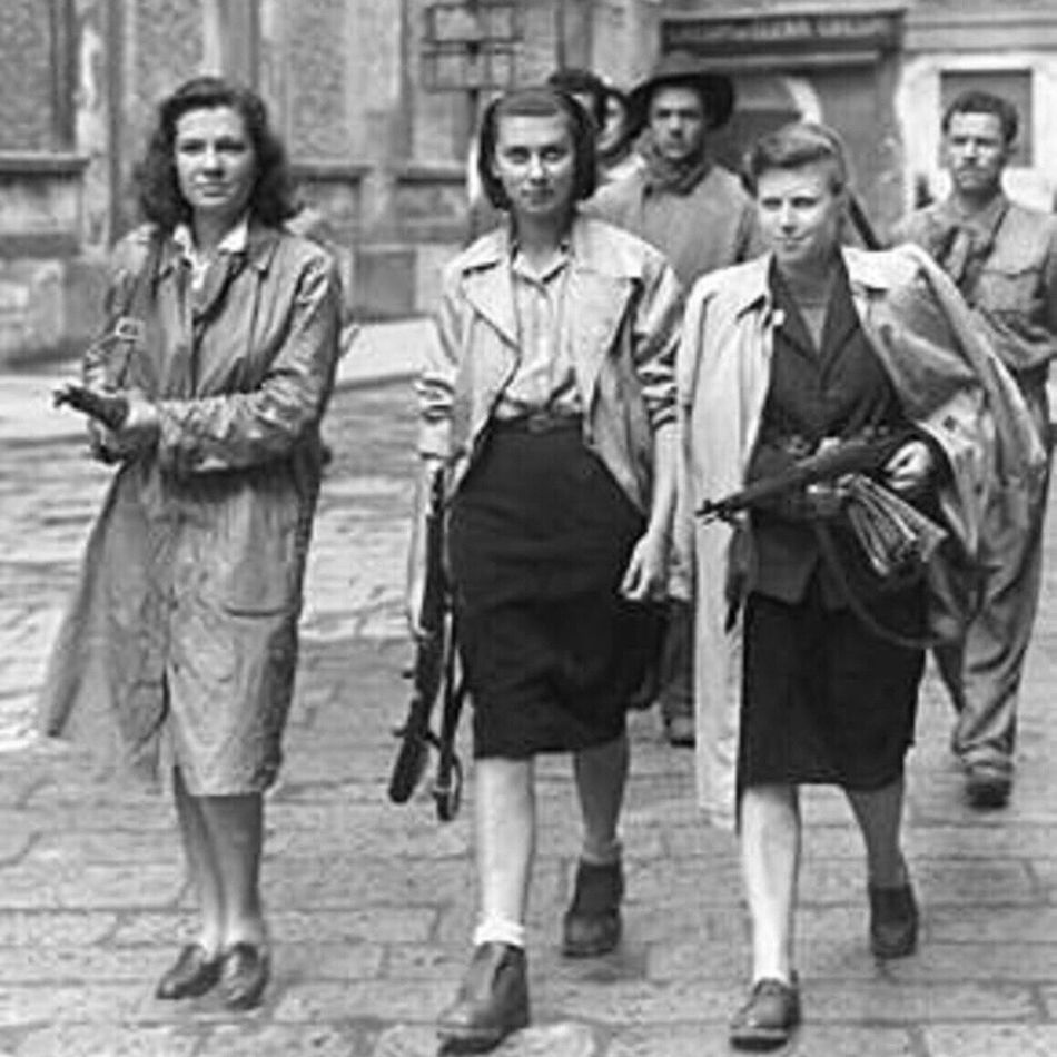 What Does Freedom Mean To You? Repost Liberty 25 Aprile Remember Liberation World War 2 Female Model Female Portraits Partigiani