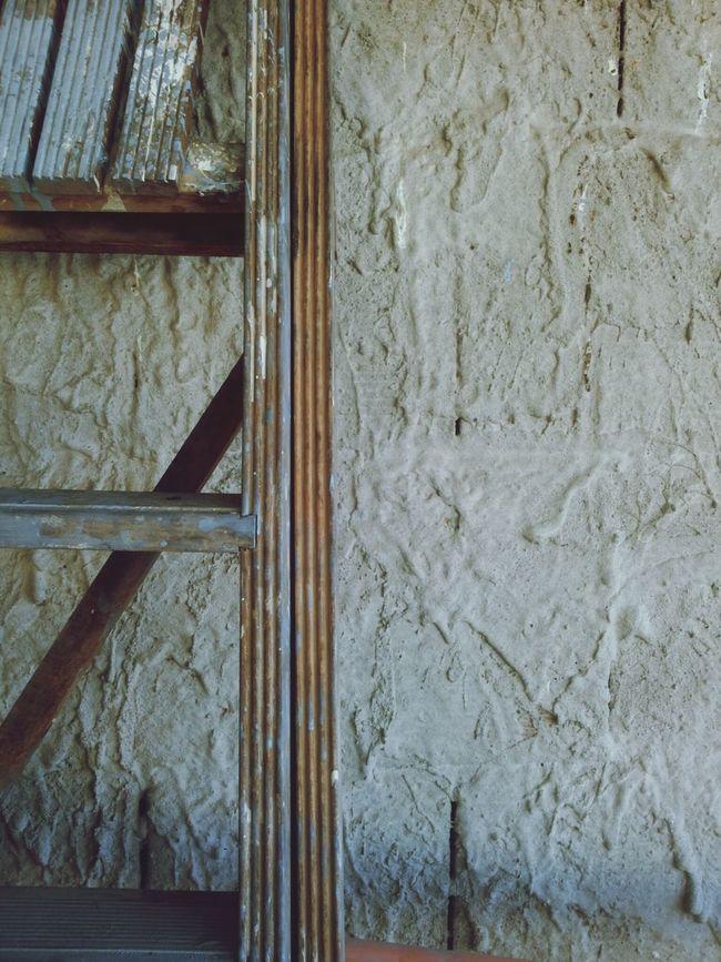 Abandoned Buildings 🇮🇹♥👌 Pittura Citylife ?