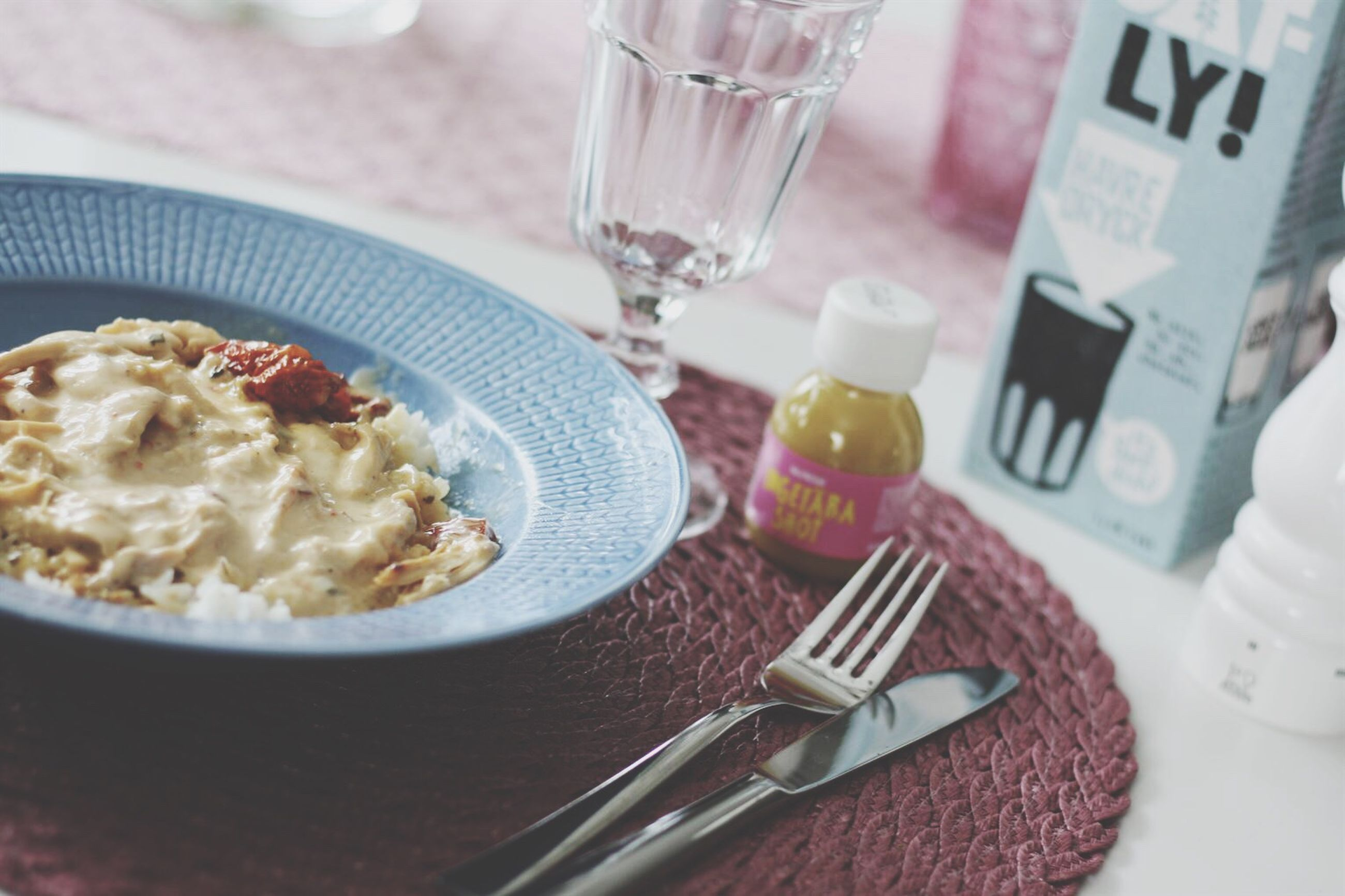 food and drink, close-up, indoors, freshness, food, table, no people, wine, healthy eating, ready-to-eat, day