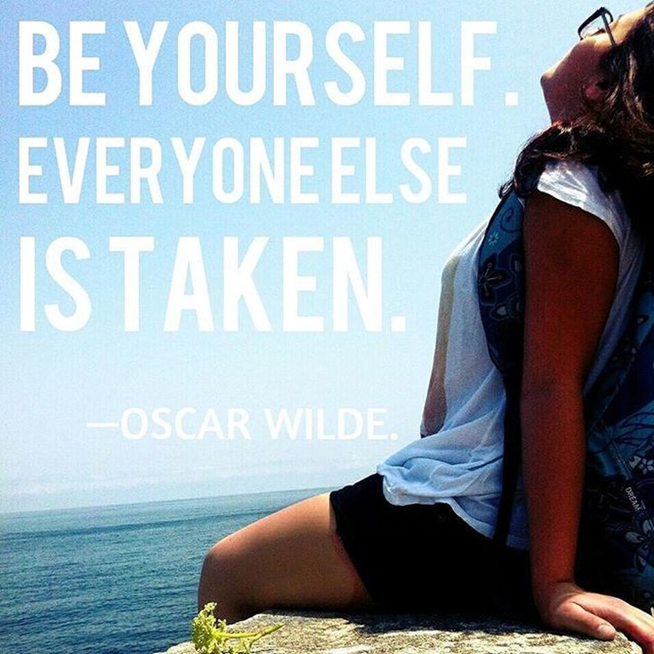 BE YOURSELF🙏 Wise words by Oscar Wilde. Pixlr Theysaidthebest Oscarwilde Beyourself Model Sea Beach Photography Photograph Photoshoot Photographysouls Photographyislifee Visualauthority Enlargemyphoto Featuree Featuremelea Featuremeofh Featurememidnight Songsofsummerfeatures Ftwotw Expofilm Sos_feedback [Pic: @mniecast. Model and Edit: me.] [VISIT MY TUMBLR FOR MORE 👉 LINK IN BIO.]