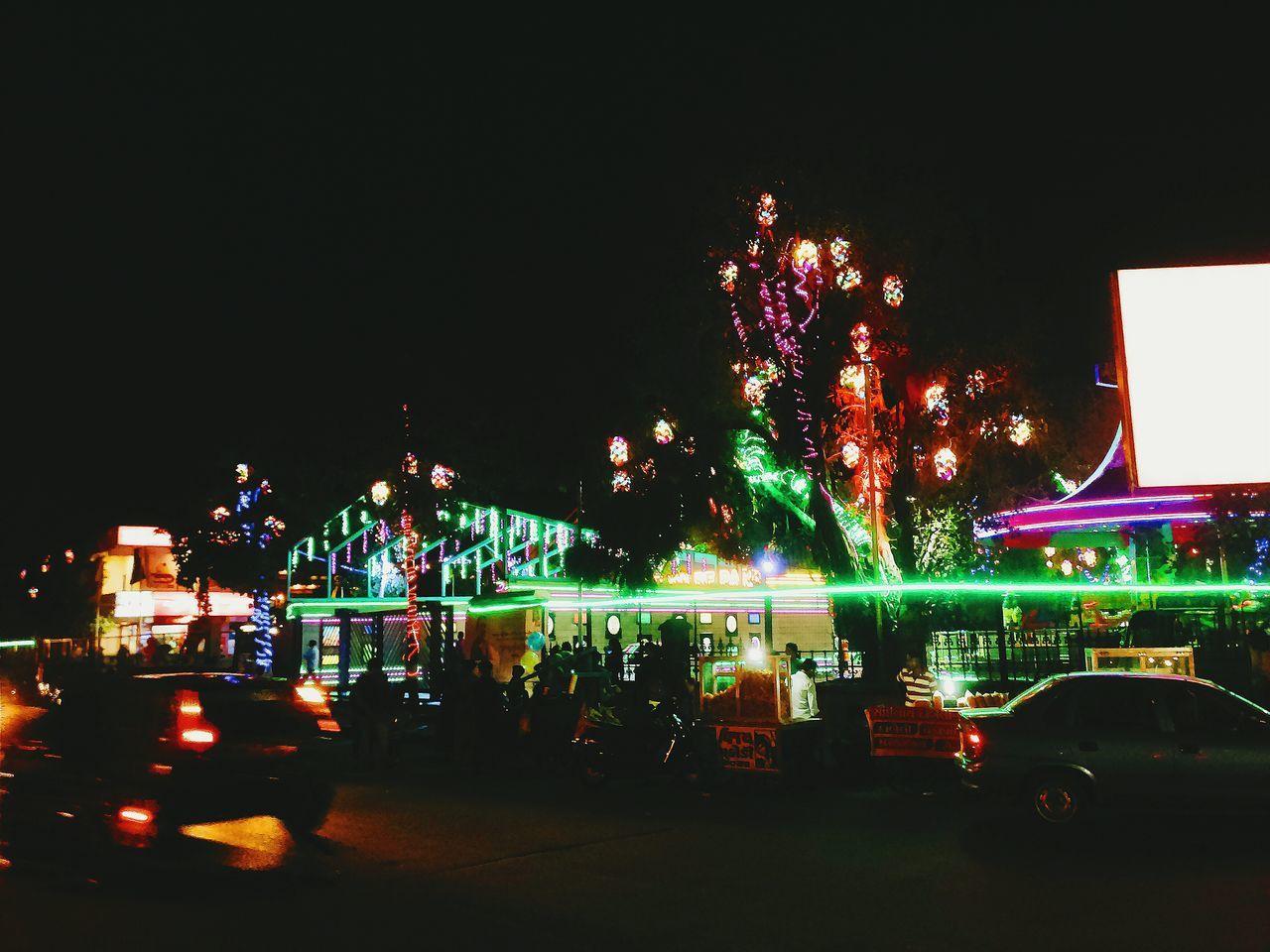 Cities At Night Hanging Out Enjoying Life Amazing_clicks Ahmedabad India Ahmedabad_instagram