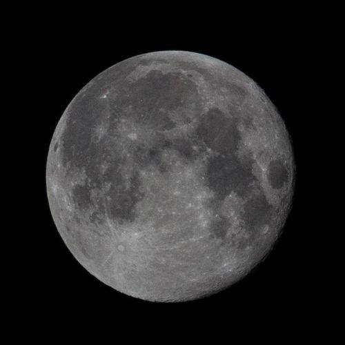 Supermoon Supermoon 2014 Moon Astronomy Textures And Surfaces
