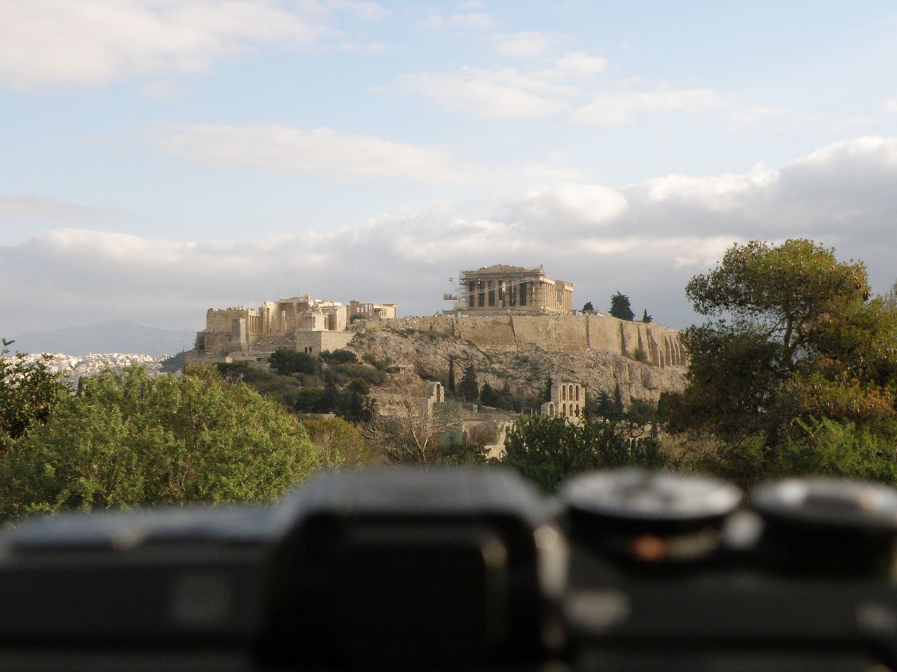 History Cloud - Sky Sky Travel Destinations No People War Day Tree Architecture City Outdoors Ancient Civilization Close-up Doorway Wood - Material Building Exterior Built Structure Architecture Parthenon Acropolis Greece Parthenon Greece Parthenon Photograph Photography Themes Film Reel Camera Film