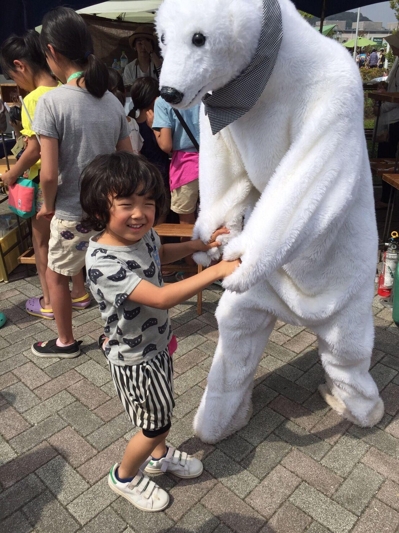 2016.5.14〜16. 森道市場 Fes 蒲郡 Camp Myson
