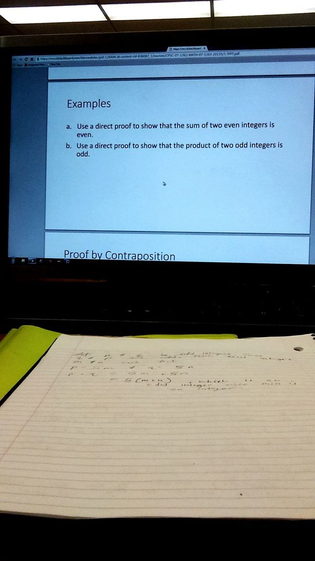 CPSC 07 Taking Notes Information Overload Daydreaming Studying Learning Soaking It All In Being Creative