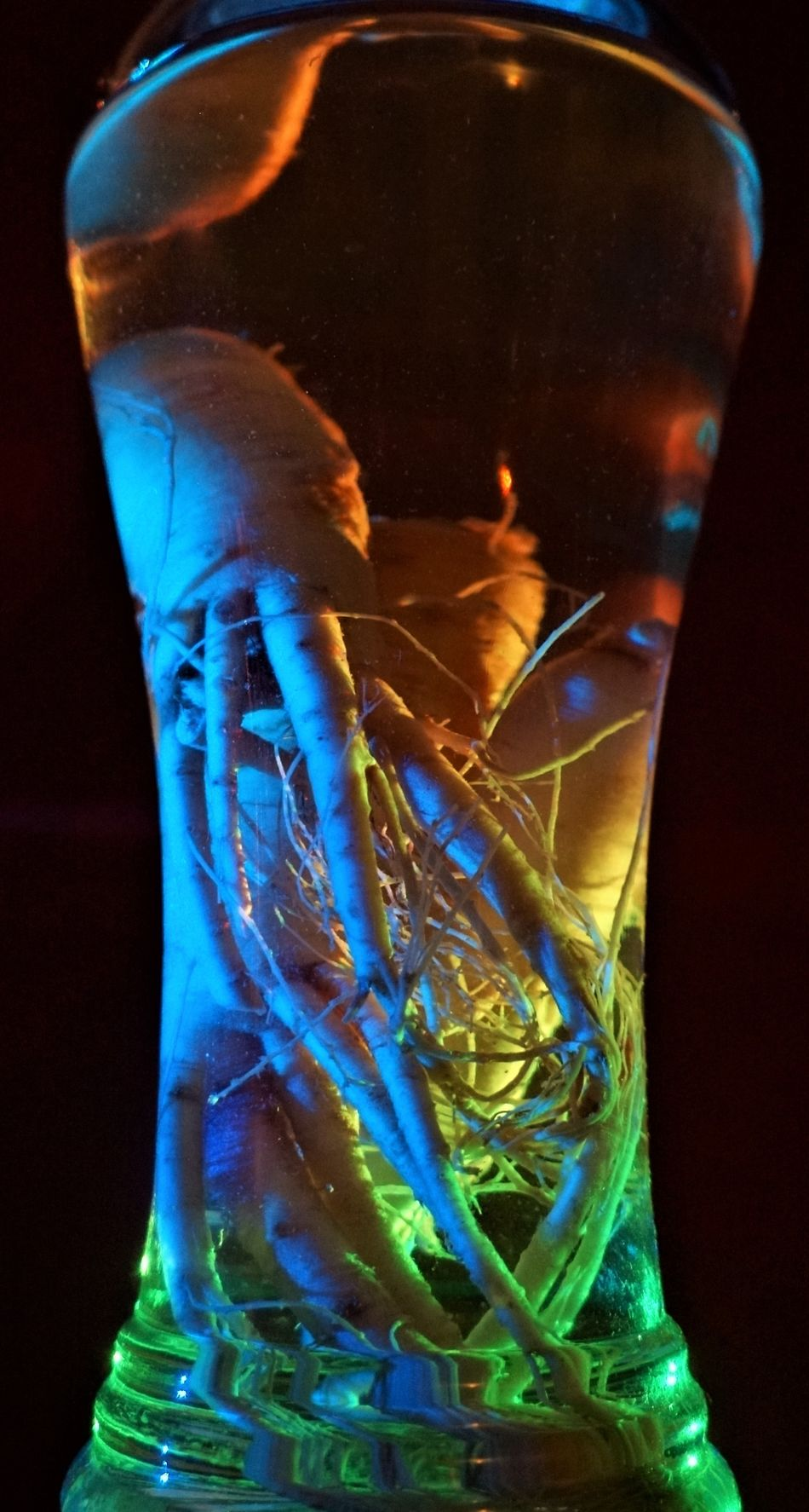 Bw Colors Drinking Glass Energy Experimental Photography Food And Drink Ginseng Light And Shadow Experimental