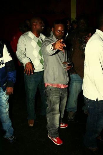 #club #ciroc #prada #faded