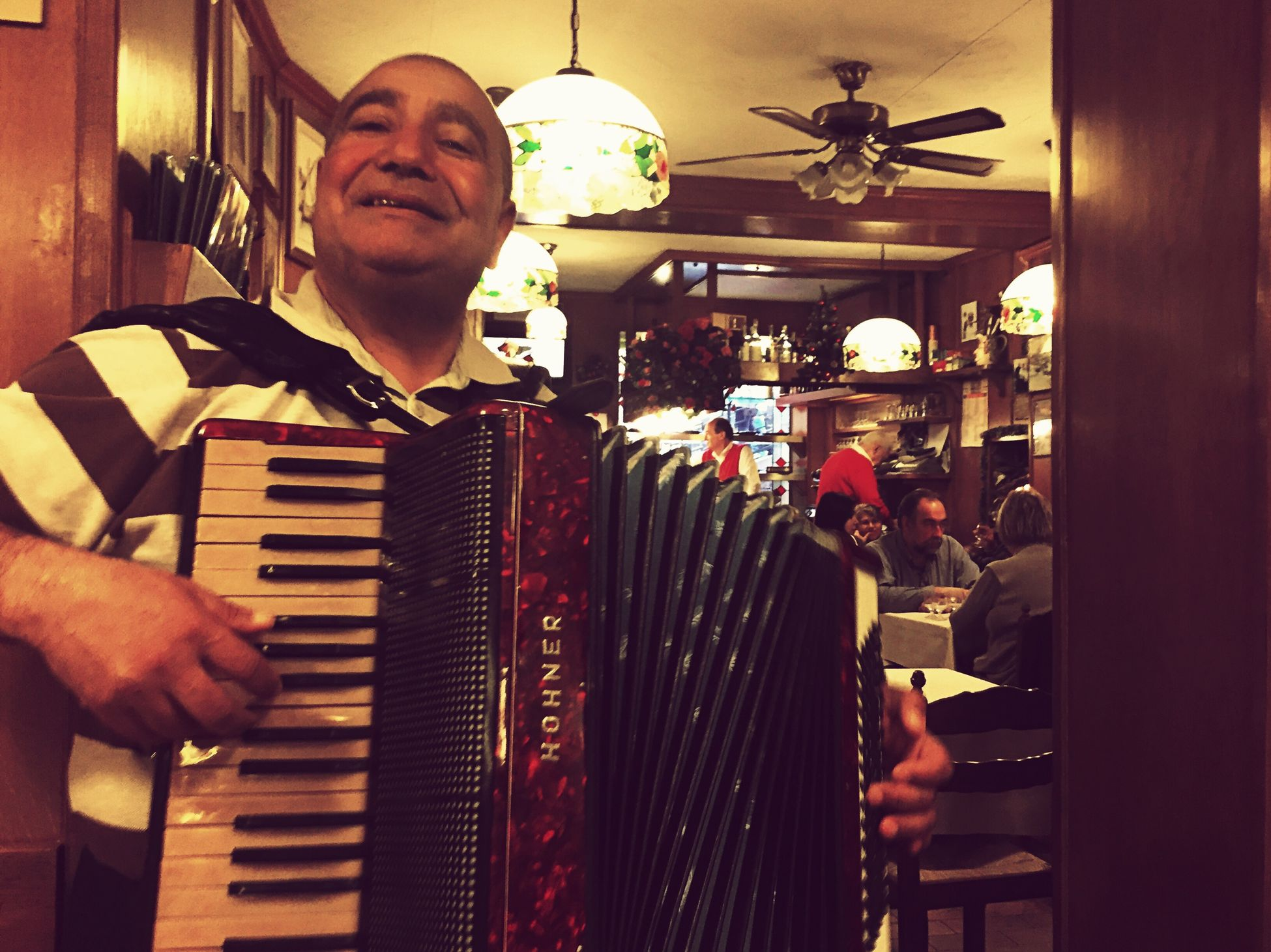 Venice Italy Music One Man Only First Eyeem Photo