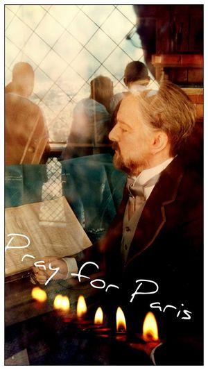 Prayforparis Pray For Paris Gustave Eiffel EyeEm Deutschland Details Of My Life PrayForParis🙏