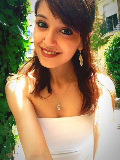 Hi! Sunny Day Break Enjoying Life Relaxing Cheese! Smile Lovely Weather Happy Selfie