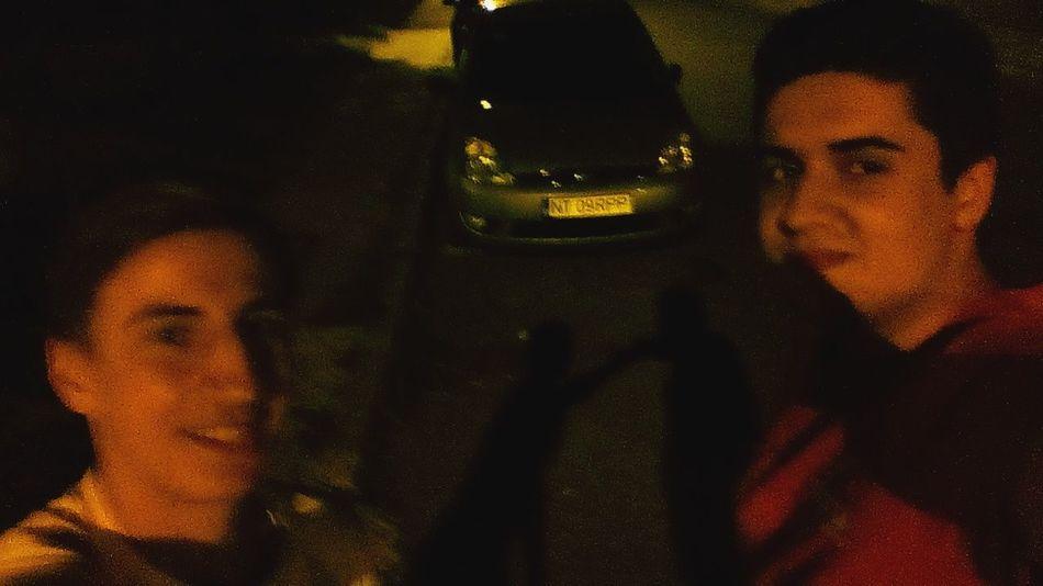 Cu frumusetea ei How To Take A Selfie Late Walks Sürprizi Long Talks Akward Moment People Everywhere Efforts For Our Friends apropo, Ford