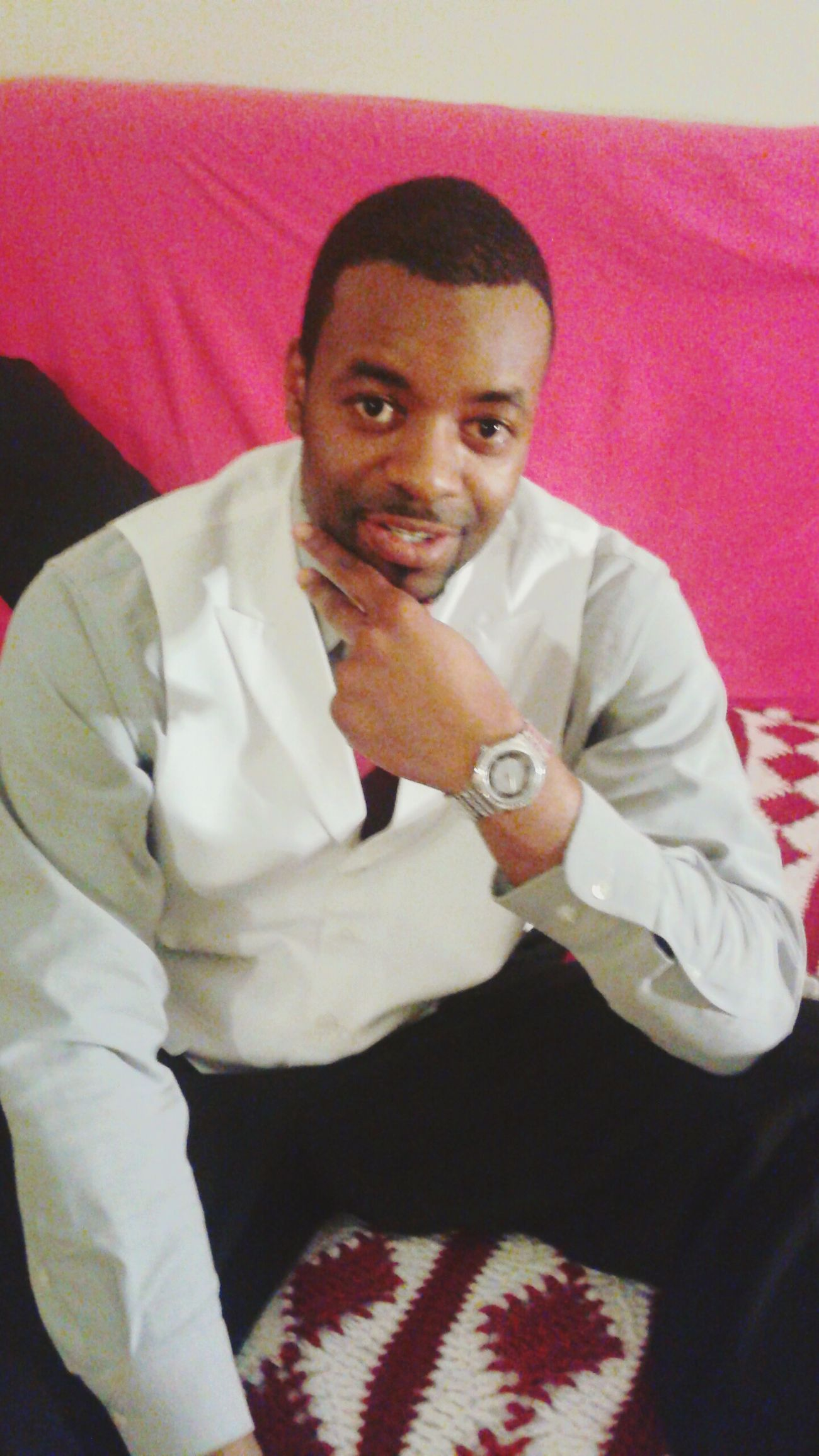 Me Chilling Follow Relaxedmindbodyandspirit Throwbackthursday  Dressed Up Casualife' Cool Guy Humbled_blessed Hitmeup
