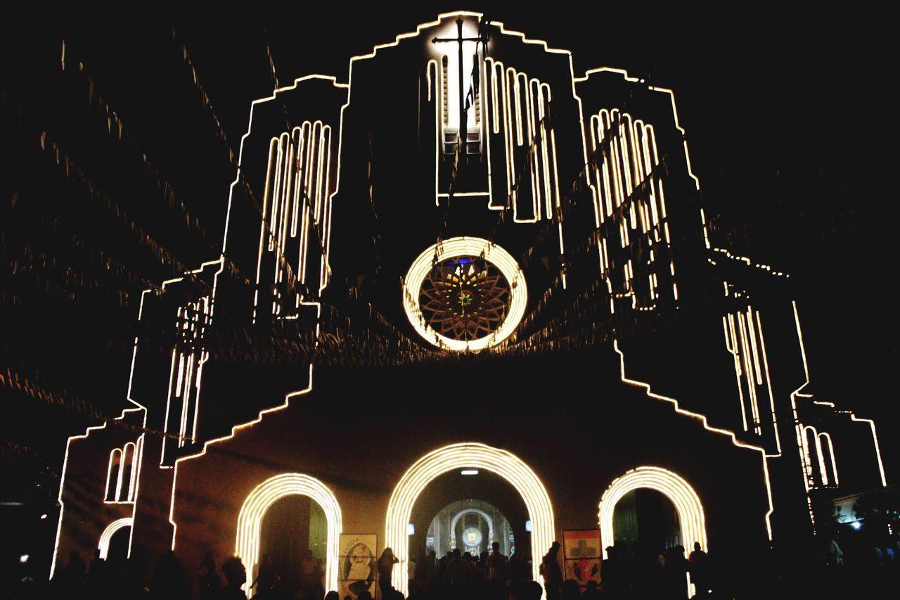 Church Light Light And Shadow Jesus Catholic Geedevraphotography