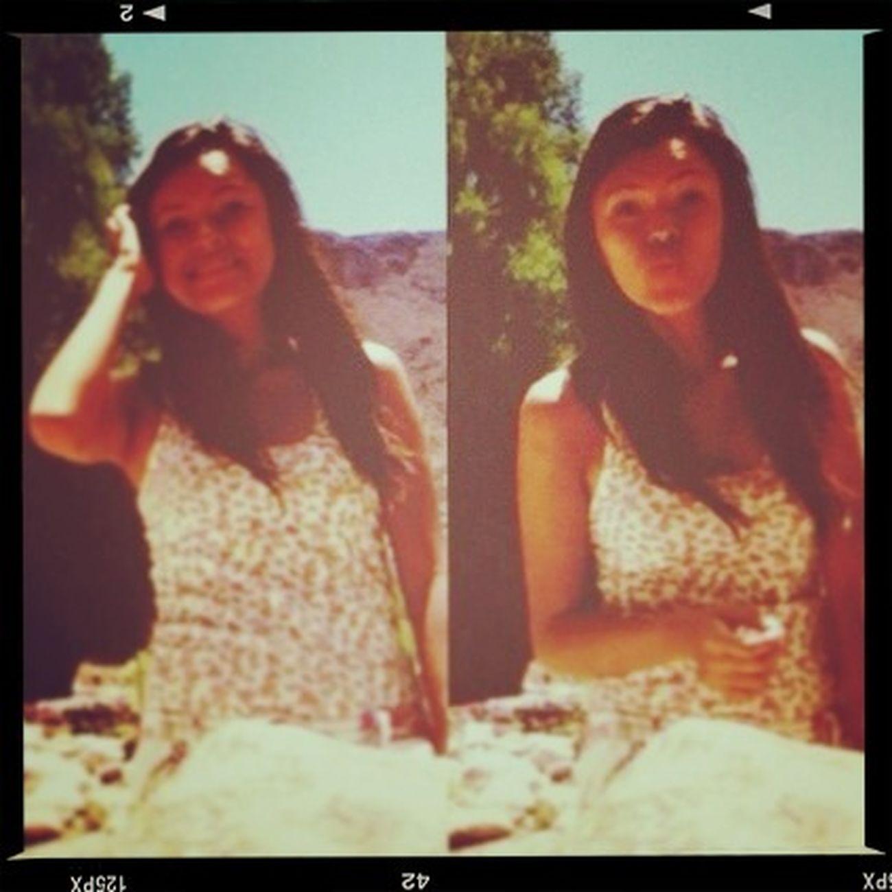 Vacaciones, Sol, Playa, Arena❤