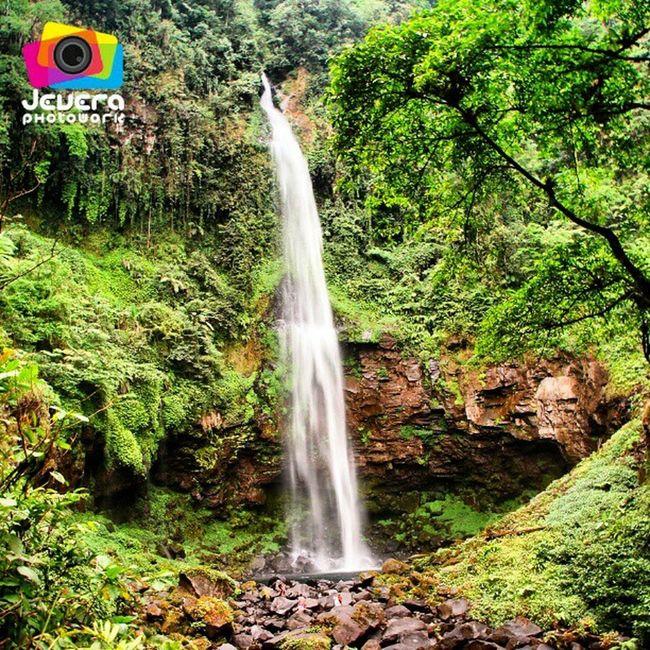 Curug Cipendok (Purwokerto, Banyumas) Curug Airterjun Waterfall Cipendok Banyumas Purwokerto Indonesia CentralJava JawaTengah Indonesia FadeyJevera Travel Nature Landscape