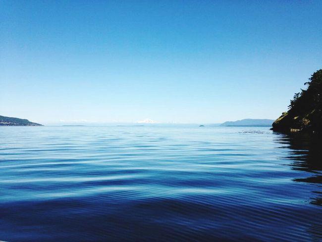 Vancouverisland Dreamandtravel Aquatic Boatdream Seaslide Seadream Bluedreams