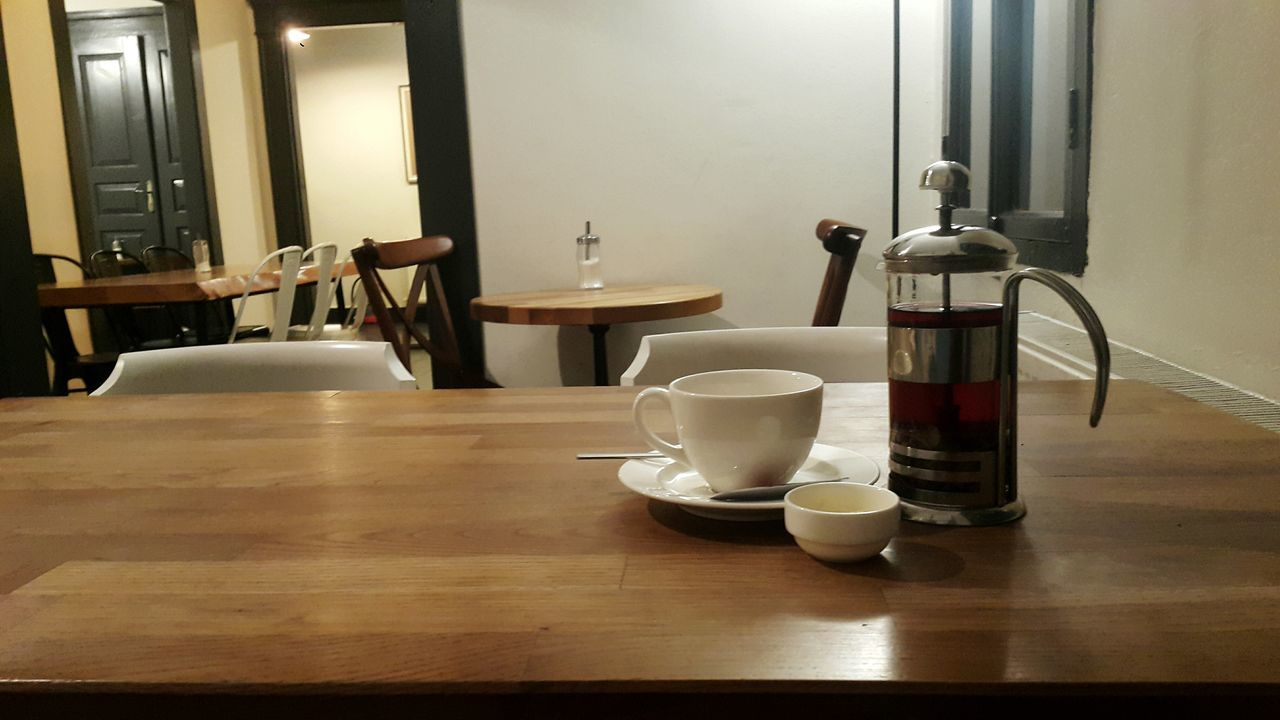 indoors, table, food and drink, no people, refreshment, drink, food, day, freshness