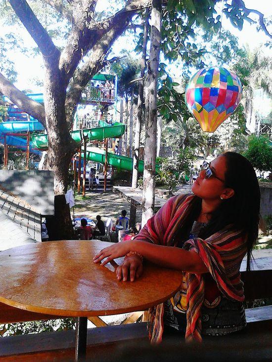 Beautiful Place Beautiful Nature Relaxing Enjoying Life Im Beautiful
