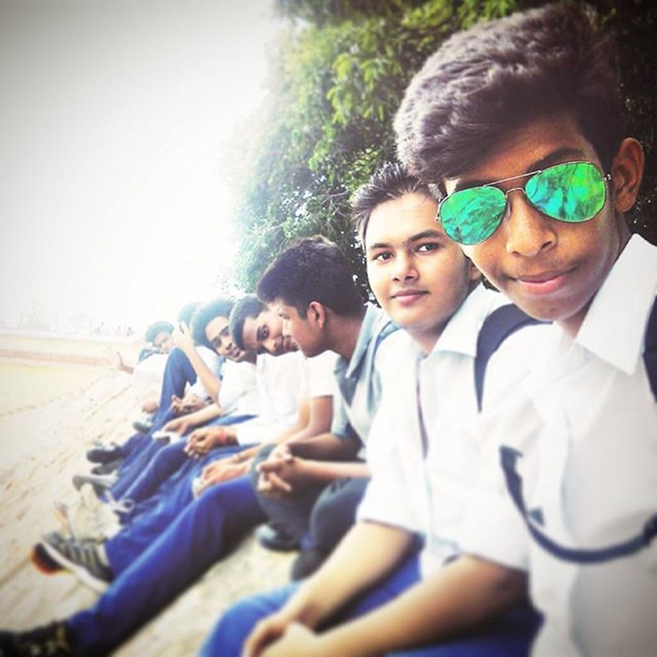 Swag Frndzz Selfie Randomclicks Masti Swagger  Exclusive  Disclusive