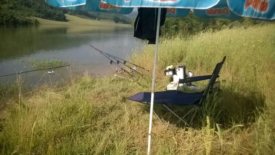 Carp Savagegear Shimano Fisherman Fishing Boat Peoble Cabelas herşeyden uzak sadece huzur Turkey💕 Daiwa Fishing Time