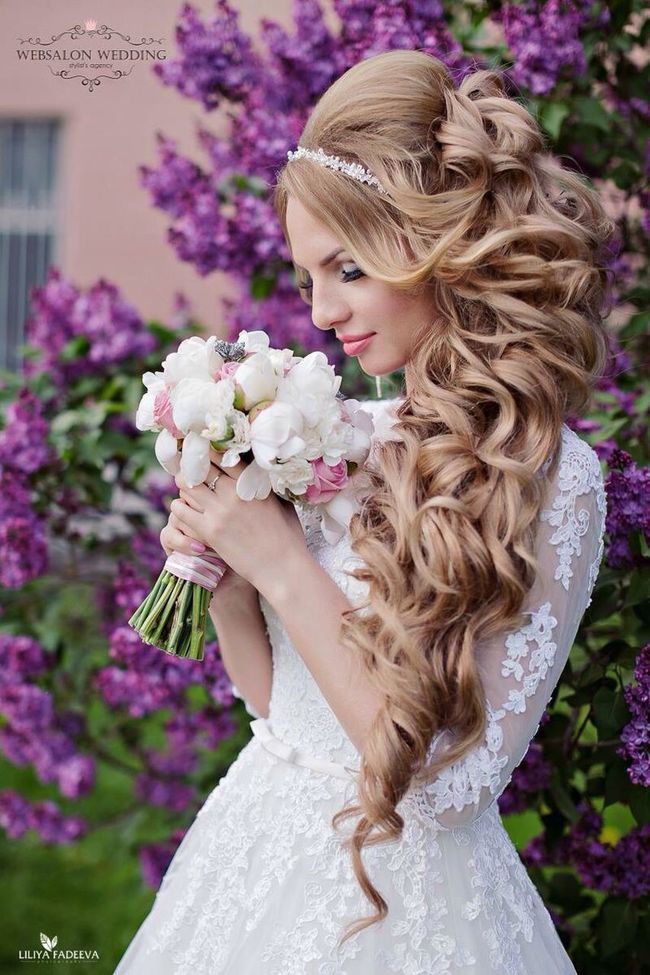 Novia2015 Hairstylist Weddingdetails Wedding Photography Wedding Photos Wedding2015 Happy Wedding Weddinghair Pretty♡ Girl