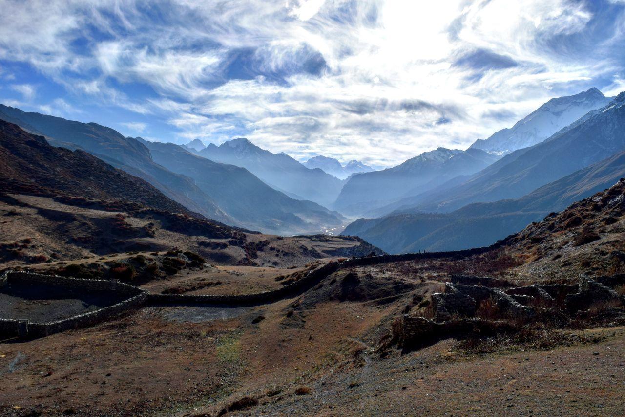 Beautiful stock photos of annapurna,  Adventure,  Annapurna,  Awe,  Beauty In Nature