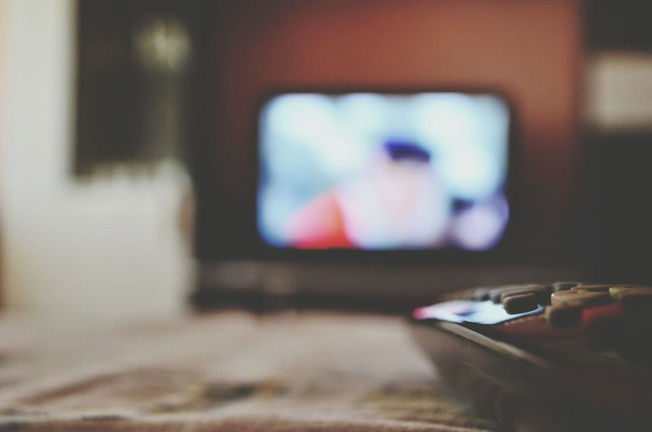 Beautiful stock photos of television, Absence, Arts Culture And Entertainment, Blurred, Bucuresti