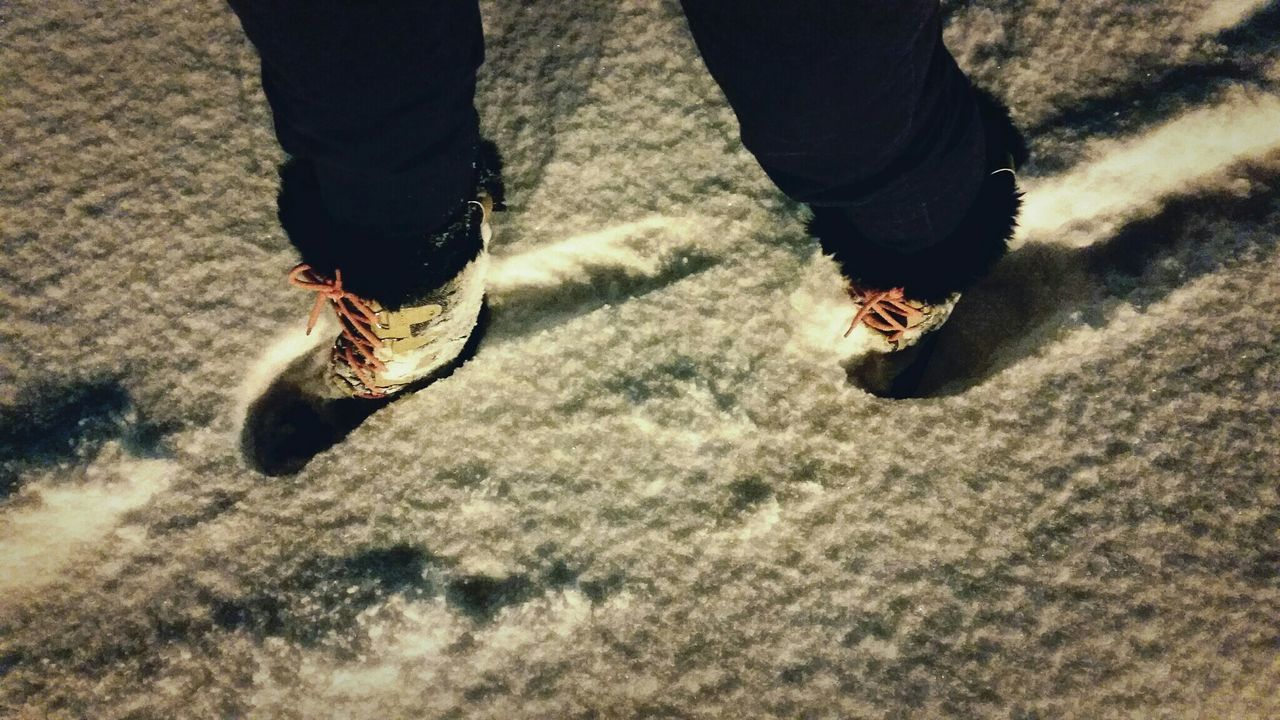 My Winter Favorites Walking On Snow Winter Boots