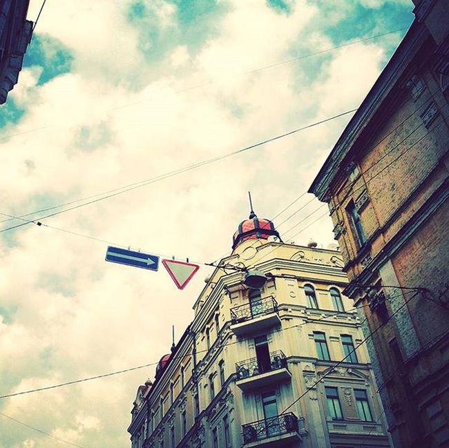 Киев Київ Arhitecture Modern Instalike Instakiev Instacool Instalove Kievblog Kievgram Kievgo Kiev_ig Kievfm We_are_from_kiev Maidan Vsco_ua Vscoua Uavsco Ukraine_img Ukraine_insta