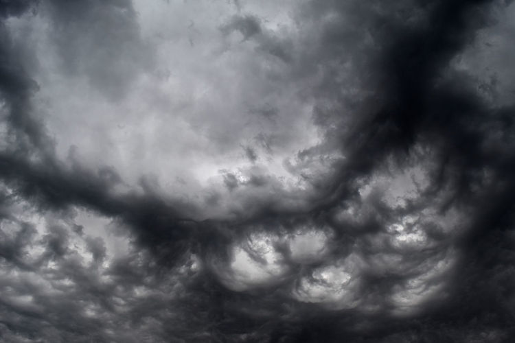 'face In The Clouds Afternoon Sky Beauty In Nature Cloud Cloud - Sky Cloudscape Dramatic Sky Grey Clouds Majestic Nature Outdoors Overcast Sky Storm Cloud Storm Clouds Stormy Weather Weather