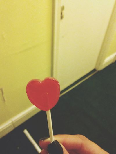 Best Lollipop Cute♡ Love ♥ Enjoying Life