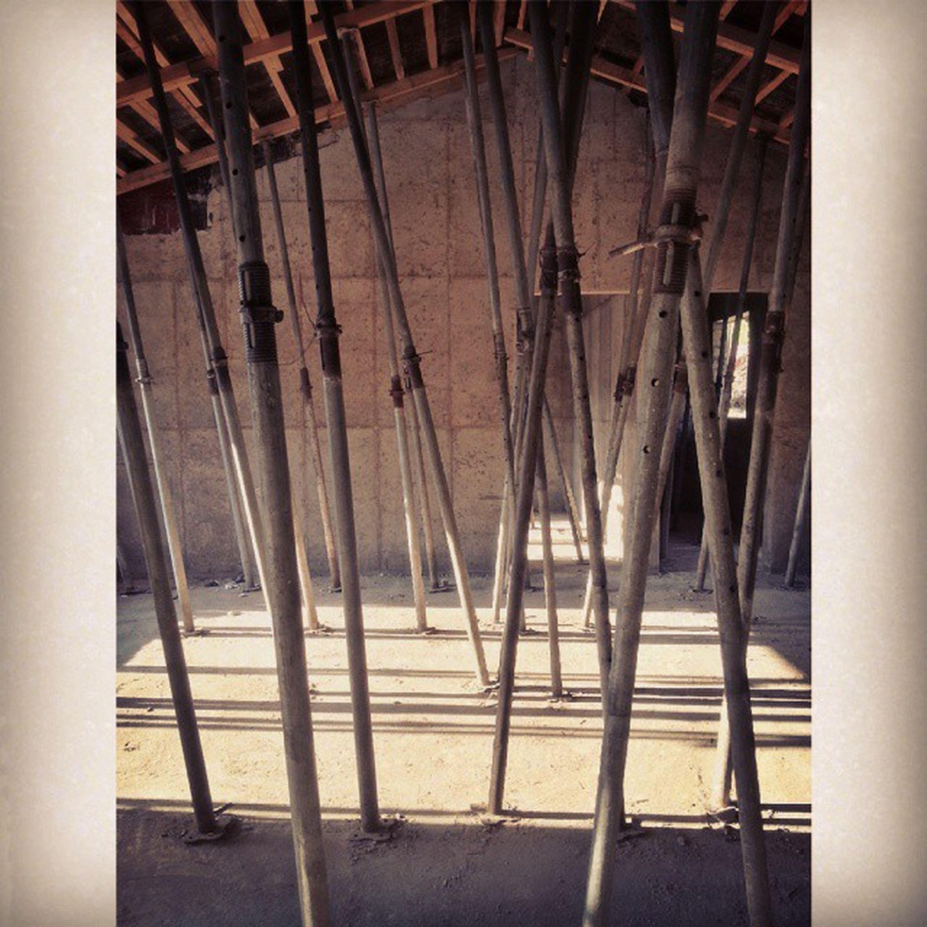 건축 설계 시공 현장 구조체 출장 산청 단독주택 거푸집 동바리 튼실하게 양생되어서 아늑한 집이 되거라/:~) (GALAXY S3)