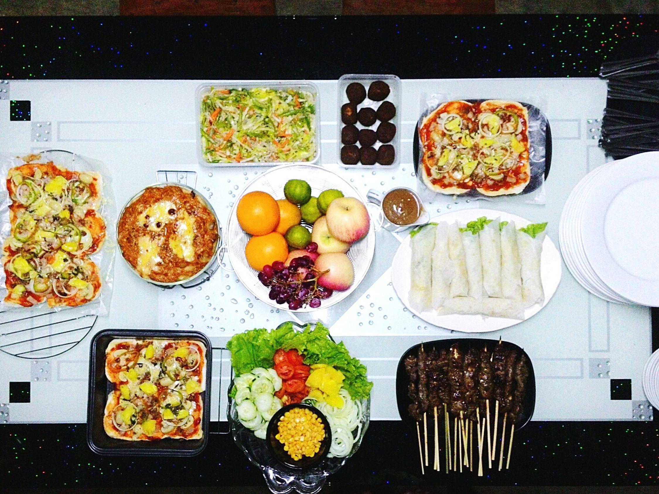 There you go. 🍴 Foodphotography Foodporn Newyearsfood Food Eyeem Philippines Mobilephotography