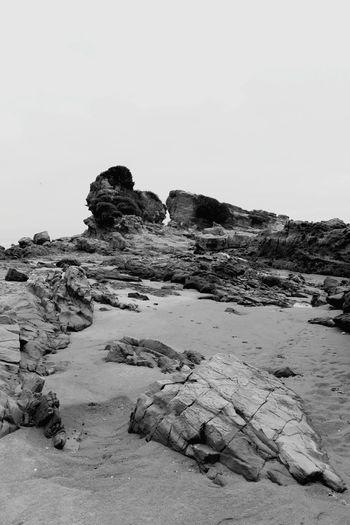 Canon 70d EyeEm The Best Shots Summer2015 Hello World Black & White