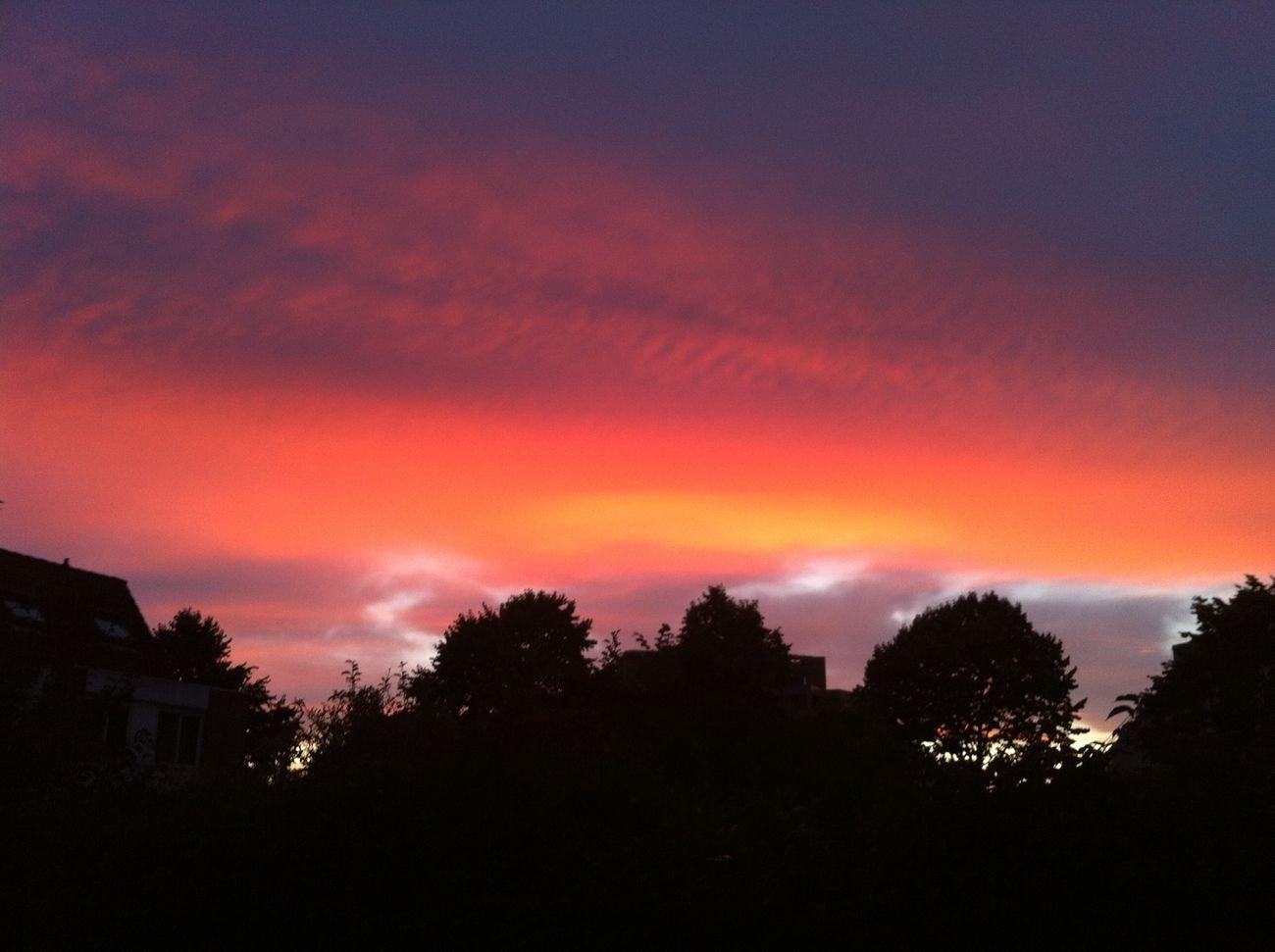 Taking Photos Sunrise_sunsets_aroundworld