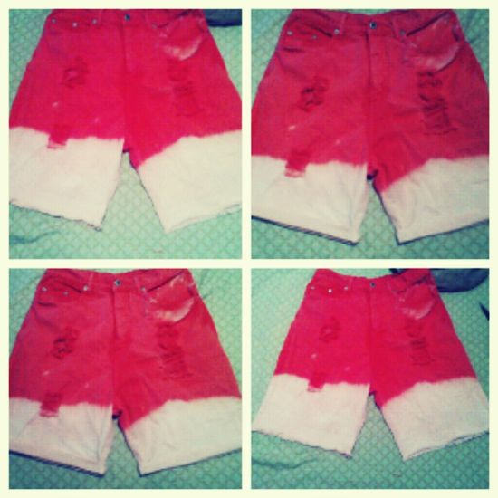 Made These Just For My Besf.... =)